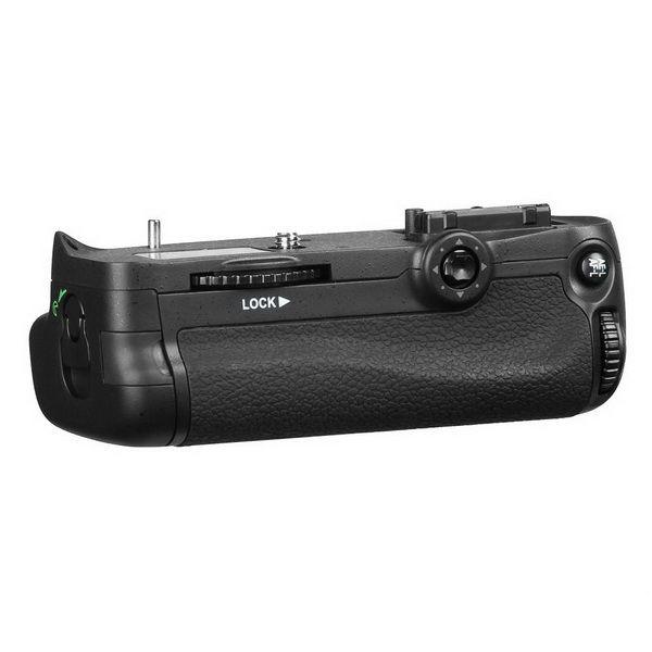 Батарейный блок для D7000 Meike MK-D7000 (аналог Nikon MB-D11)