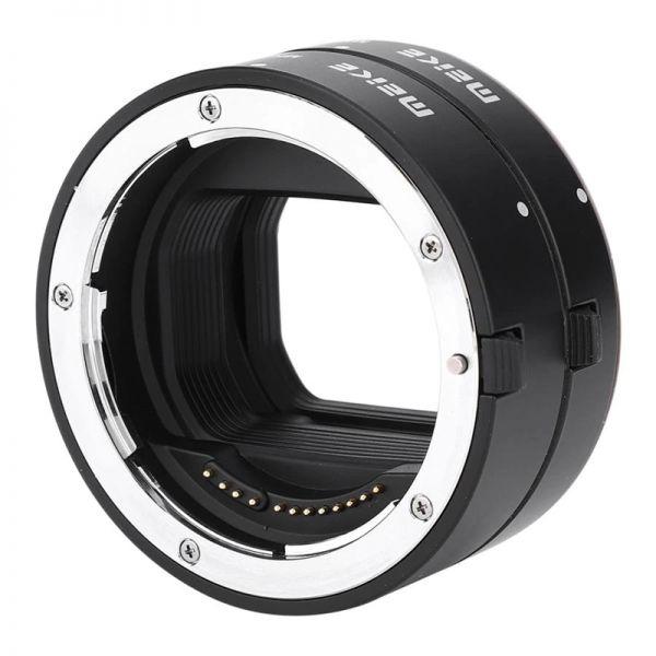 Автофокусные удлинительные кольца Meike MK-RF-AF1 Canon RF