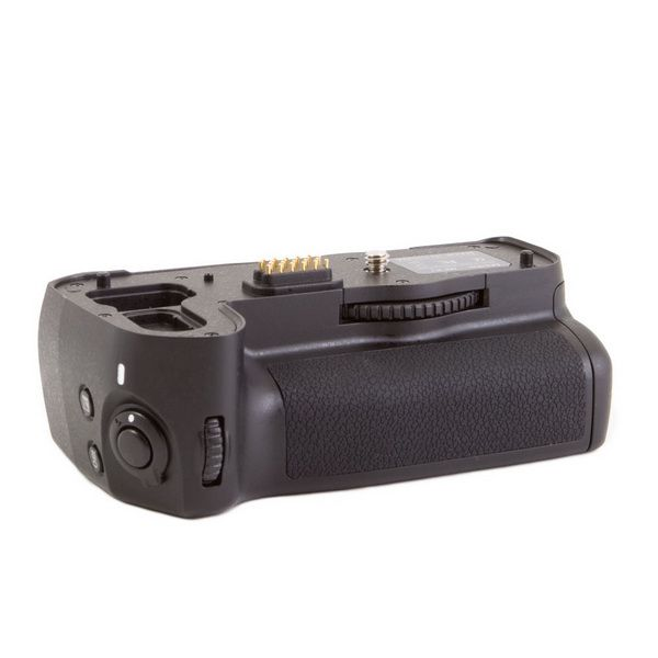 Батарейный блок для Pentax K-7 и Pentax K-5 Meike MK-K7