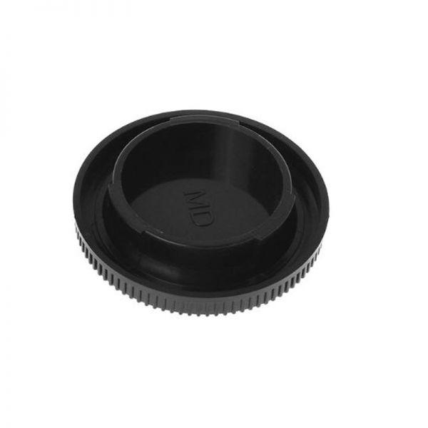 Крышка для фотокамеры Minolta MD