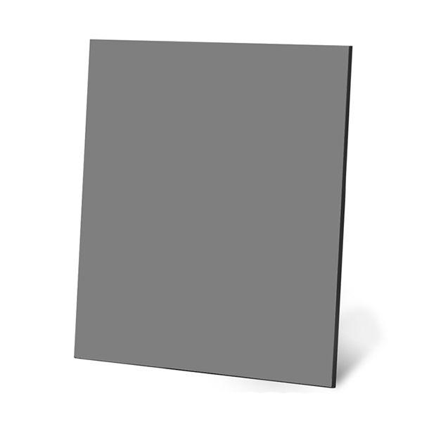 Нейтрально серый фильтр LVSHI ND4