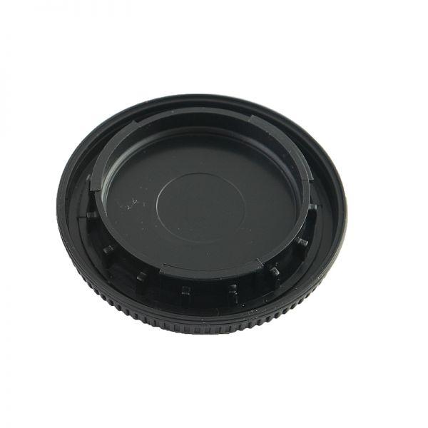 Крышка байонета камеры Nikon