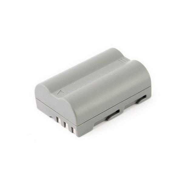 Аккумулятор Nikon EN-EL3e (JNT Technology)