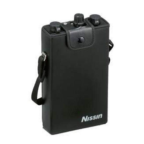 Батарейный блок для вспышки Nissin PS300