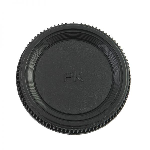 Крышка байонета камеры Pentax
