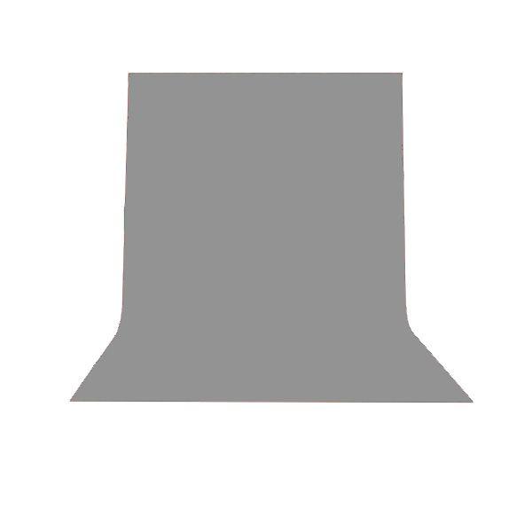 Фон серый муслин