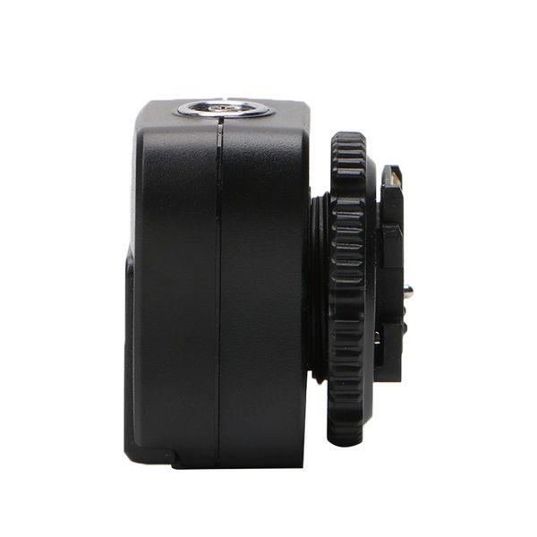 Адаптер горячего башмака Pixel TF-335 (аналог Sony ADP-MAA)
