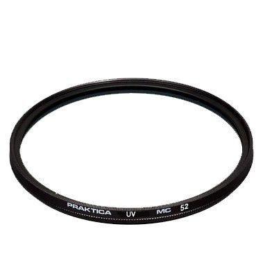 Ультрафиолетовый фильтр Praktica UV MC Protector