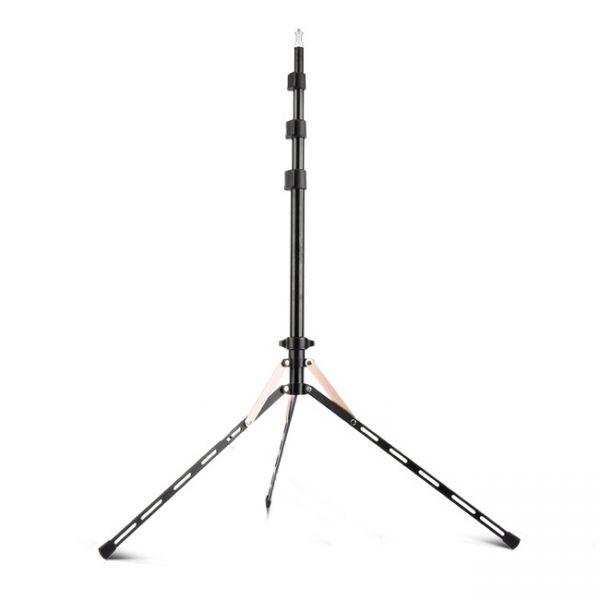 Компактная студийная стойка Beike LS-Q186 1,86 метра