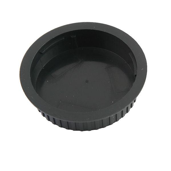 Задняя крышка объектива Canon EF/EF-S