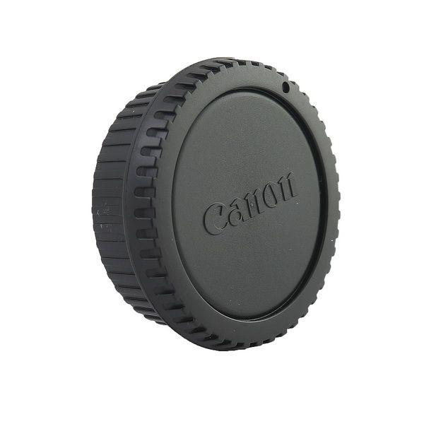 Комплект крышек для Canon EF/EF-S