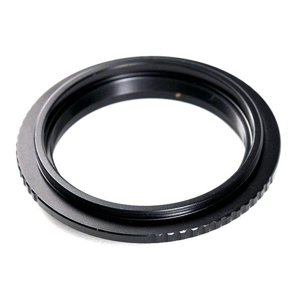 Макро реверсивное кольцо-перевертыш Sony E-mount