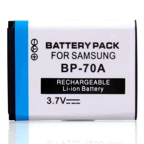 Аккумулятор Samsung BP70A (JNT Technology)