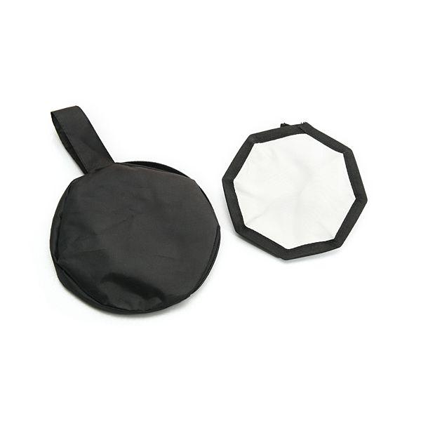 Мини софтбокс Weifeng SB-02 (восьмиугольный)