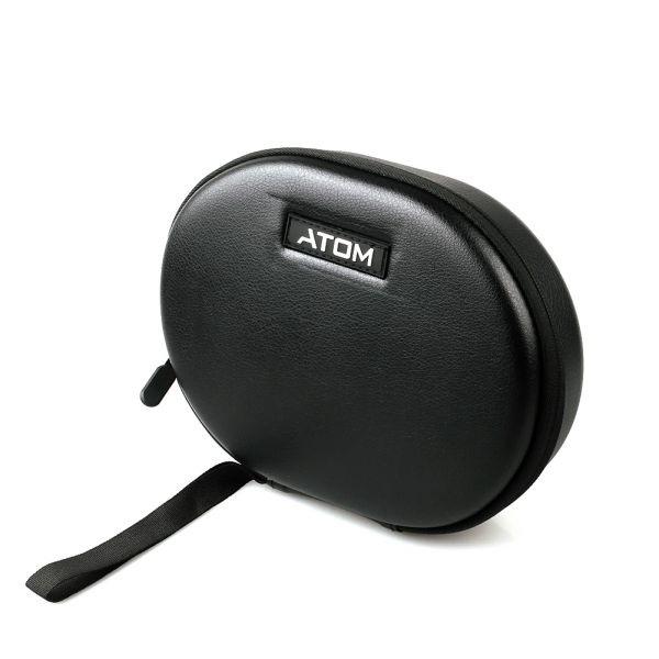 Сумка для стабилизатора Snoppa Atom DSLR Atomcase