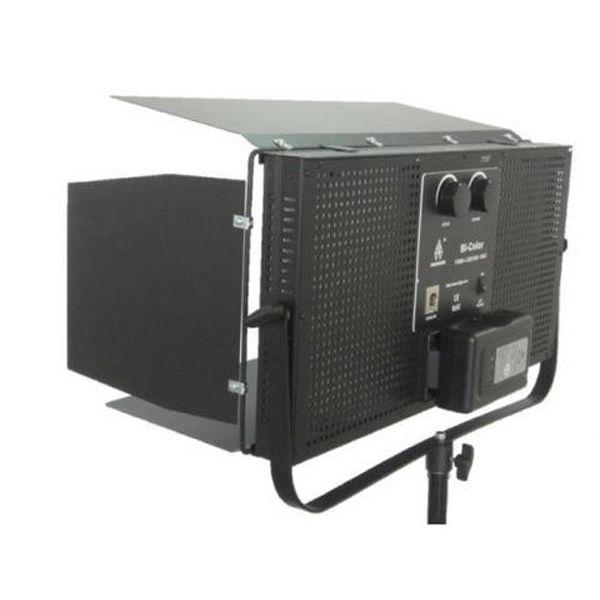 LED-панель Socanland Bi-Color 100CTD Digital