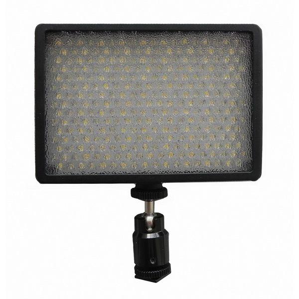 LED-свет Socanland Bi-color YSJT-10S (YSJT-L322/562-10)