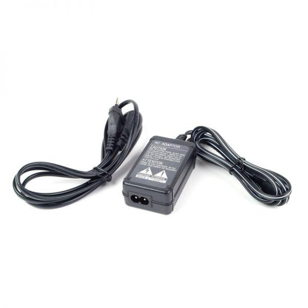 Сетевой адаптер питания Sony AC-L100