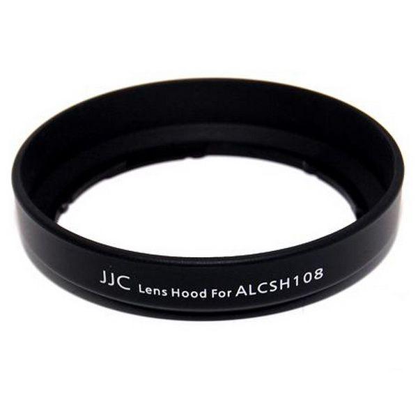 Бленда Sony ALC-SH108 (JJC LH-108)
