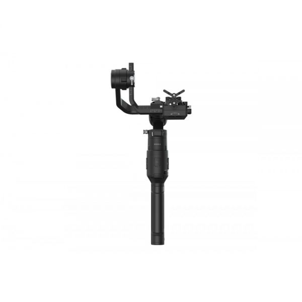 Стедикам DJI Ronin-S Essentials Kit