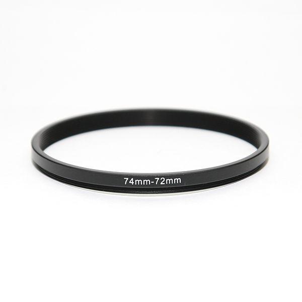 Понижающее кольцо Step Down 74-72 мм