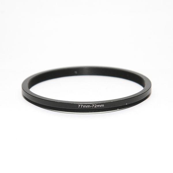 Понижающее кольцо Step Down 77-72 мм