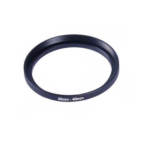 Повышающее кольцо Step Up 46-49 мм