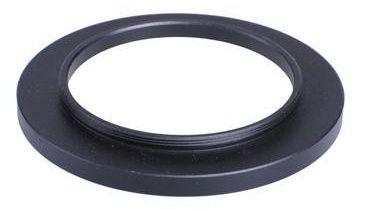 Повышающее кольцо Step Up 49-58 мм
