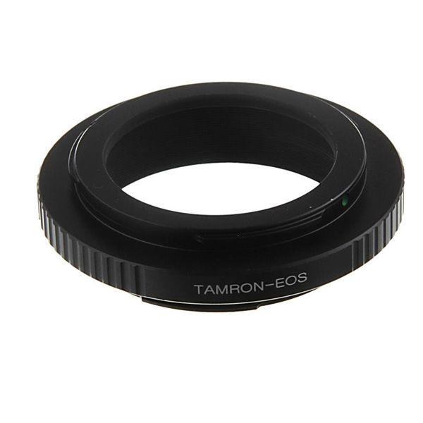 Переходное кольцо Tamron Adaptall-2 - Canon EF