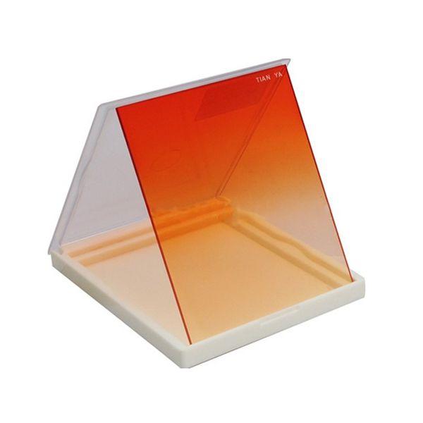 Градиентный фильтр Tianya Gradual Sunset
