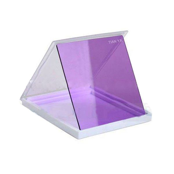 Фильтр Tianya Purple