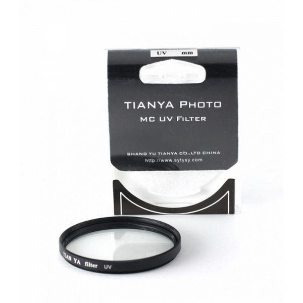 Ультрафиолетовый фильтр Tianya UV