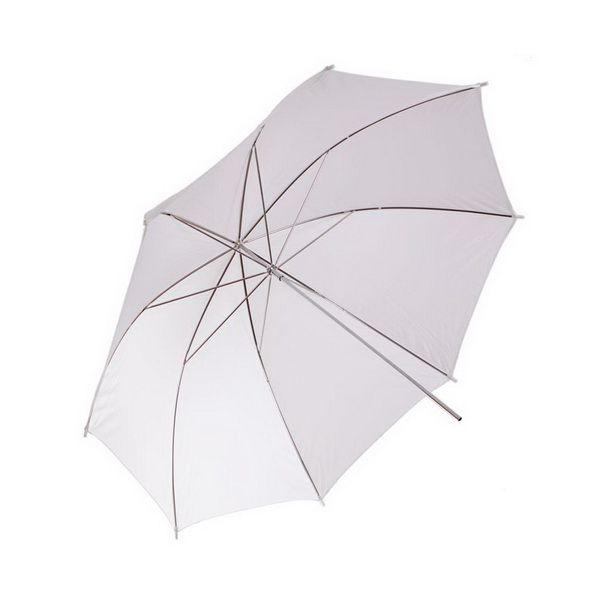 Зонт на просвет Mircopro UB-001 soft