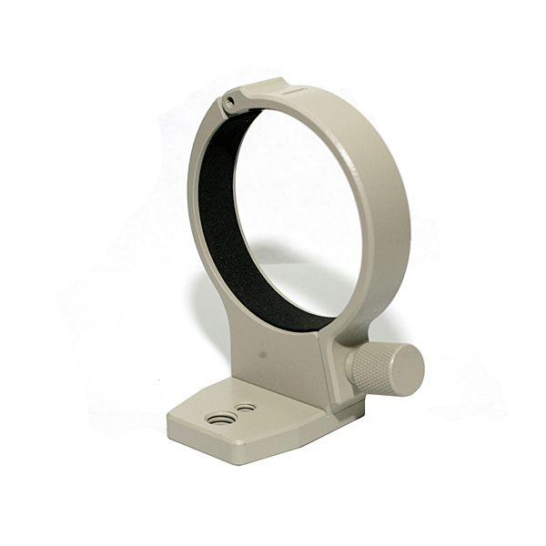 Кольцо штативное Canon AII(W) (High Quality)