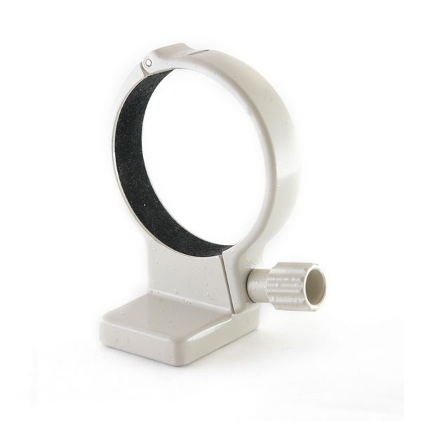 Кольцо штативное Canon AII(W) (аналог)