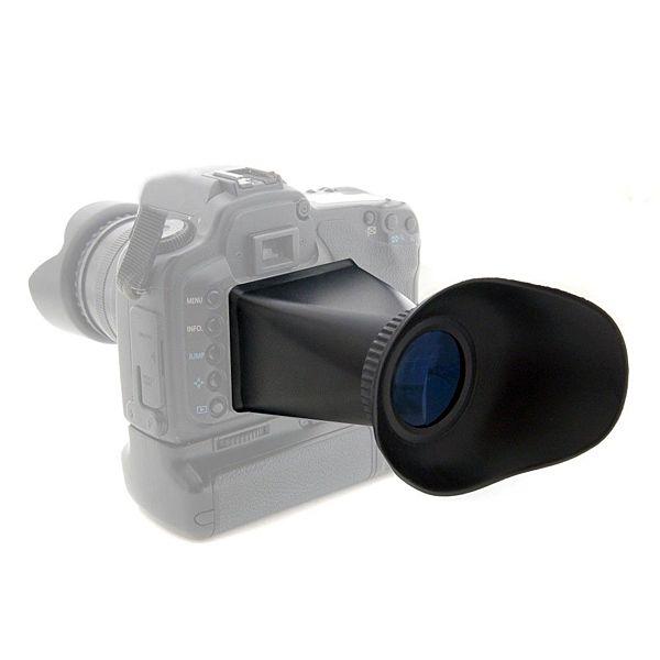 Видоискатель Viewfinder LCD