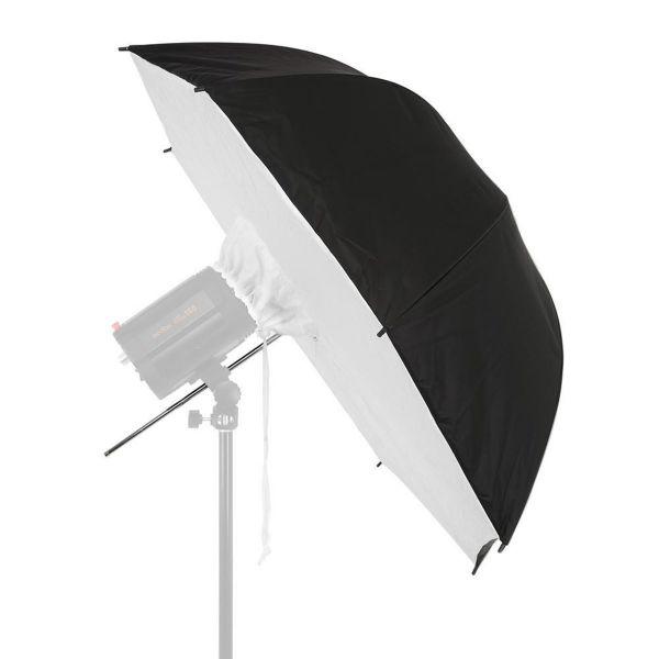 Зонт-софтбокс на отражение Visico UB-010 (85 см)