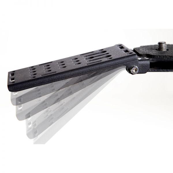 Комплект для моторизации слайдера Vivat Motion Kit Video