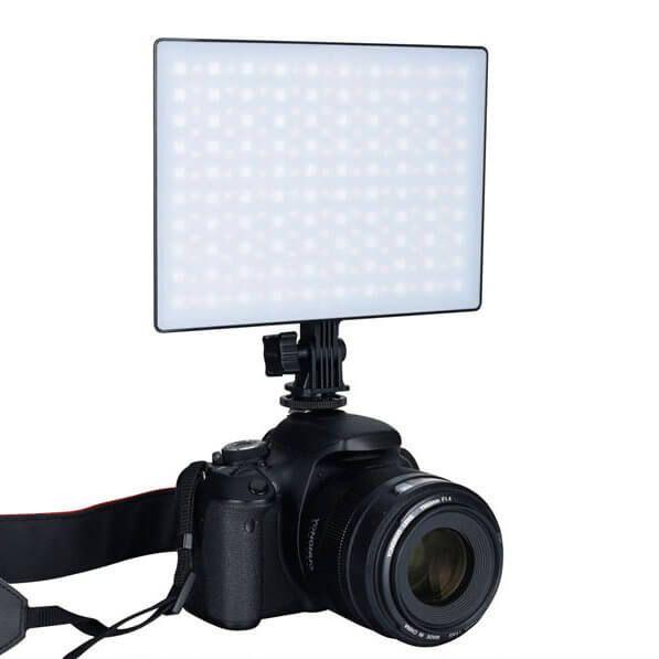 LED-свет Yongnuo YN-300 Air II 3200-5500K