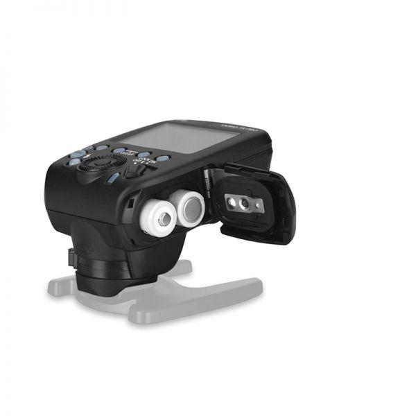 Трансмиттер Yongnuo YN560-TX Pro Canon