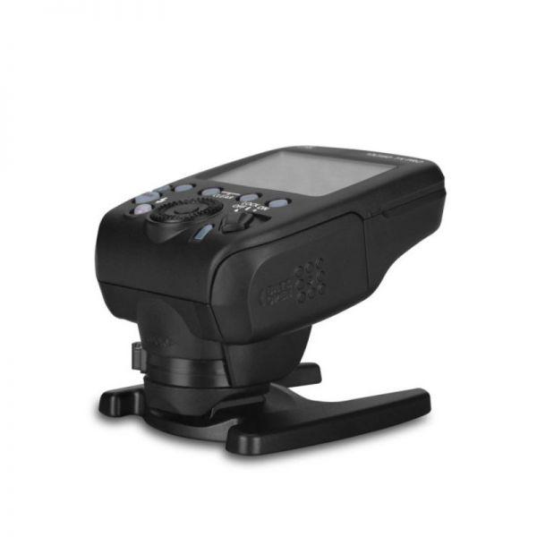 Трансмиттер Yongnuo YN560-TX Pro Nikon