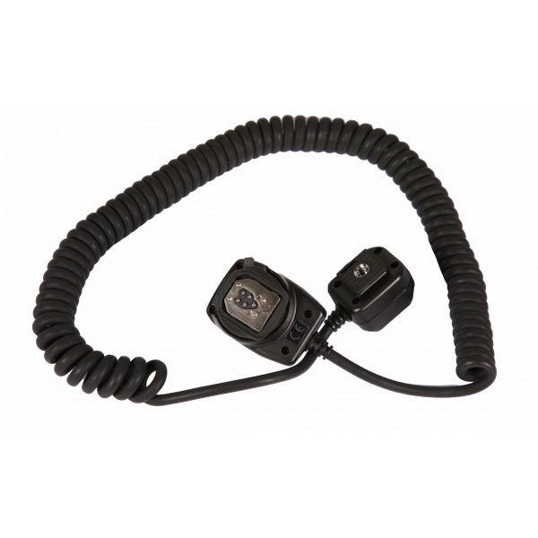 TTL-кабель Yongnuo OC-E3 (для Canon)