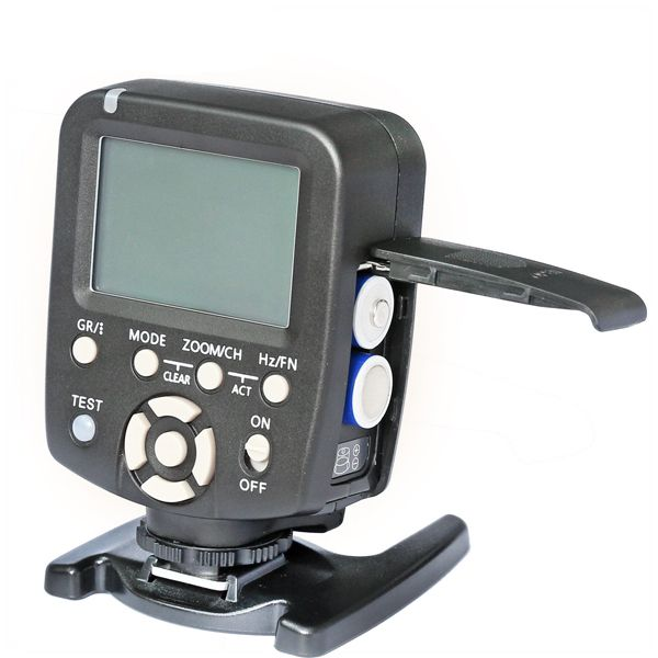 Передатчик Yongnuo YN560-TX Nikon