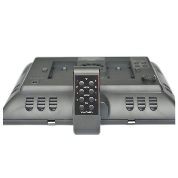 LED-панель Yongnuo YN900 3200-5500K Bi-color