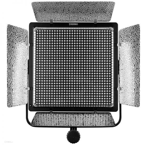 LED-панель Yongnuo YN900 II 5500K