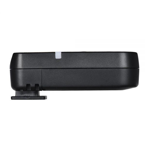 Беспроводной пульт YouPro YP-860 II