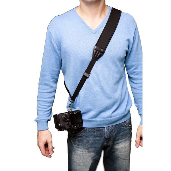ремень для фотоаппарата через плечо этой замечательной